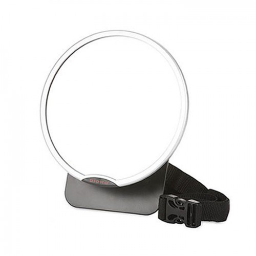 Зеркало для контроля за ребенком Easy View Diono
