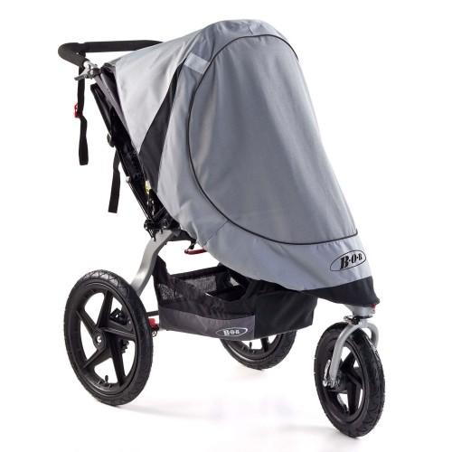 Накидка от солнца для колясок Revolution BOB (Britax)