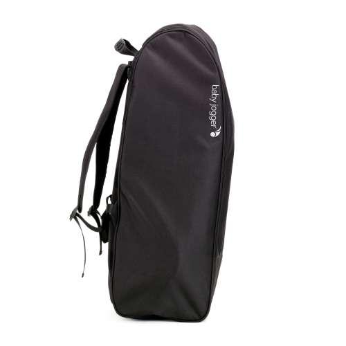 Переносная сумка для моделей City Mini ZIP Baby Jogger (Бэби Джоггер)