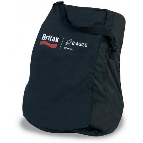Сумка для перевозки и хранения коляски B-AGILE Britax (Бритакс)
