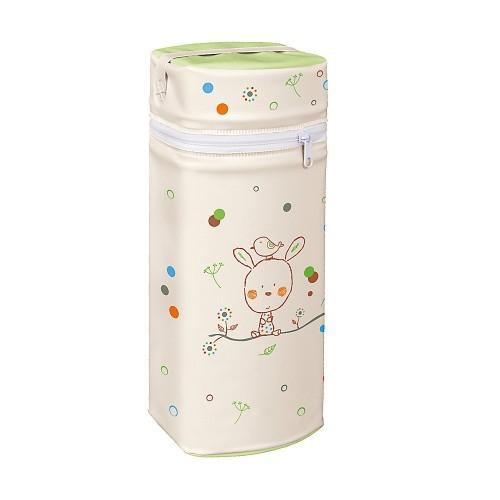 Сумка-термос Jumbo(W-005-003-170 Dream Ecru) Ceba Baby