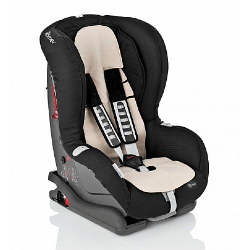 Чехол Keep Cool для кресел Baby-Safe PLUS, SHR II, Max FIX, Dualfix Britax (Бритакс)