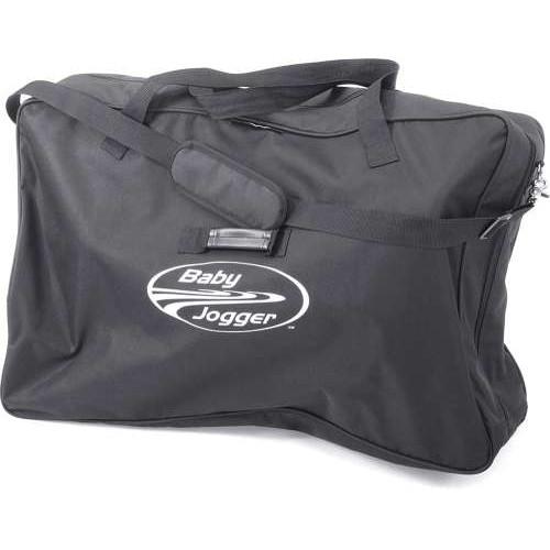 Переносная сумка для моделей City Mini, City Mini GT Baby Jogger (Бэби Джоггер)