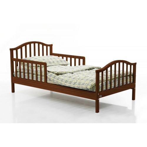 Кровать Lola (Фиореллино Лола) 160*80 oreh Fiorellino
