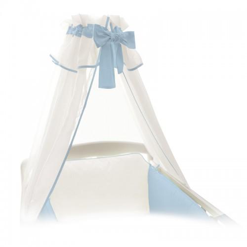 Балдахин Ceba Baby blue W-805-000-161