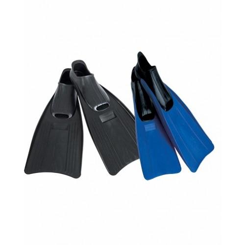 Плавательный ласты размер 38-40 Intex (Интекс)