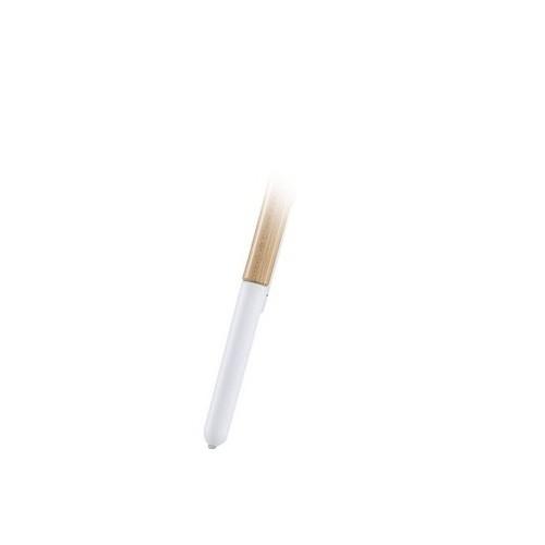 Комплект ножек для стульчика OVO (Микуна Ово) СР-1766 белый