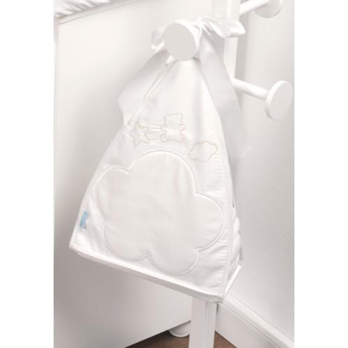 Мешок для мелочей Juliette TX-837 Micuna (Микуна)