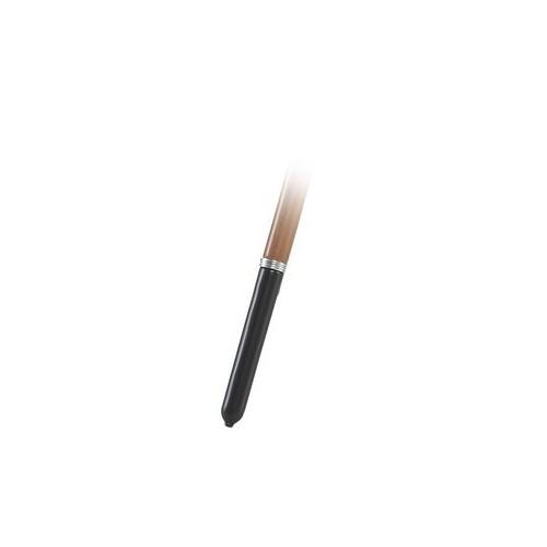 Комплект ножек для стульчика OVO (Микуна Ово) СР-1766 серый