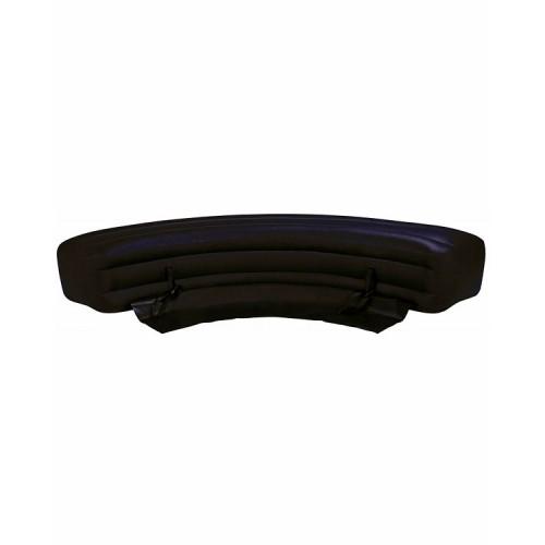 Надувная лавка для спа 193х69х34см Intex (Интекс)