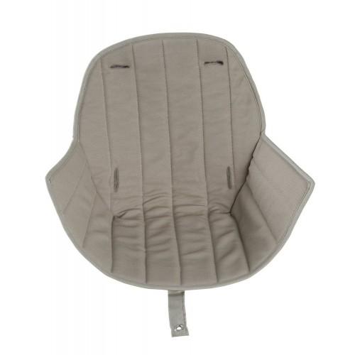 Текстиль в стульчик для кормления OVO T-1646(Beige) Micuna (Микуна)