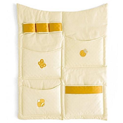 Настенный карман PERLA Baby Expert