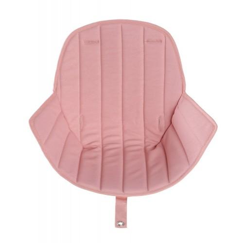 Текстиль в стул OVO LUXE (Микуна Ово) TX-1646 розовый