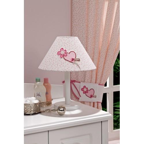 Лампа Grandma (Фиореллино Грандма) настольная Fiorellino