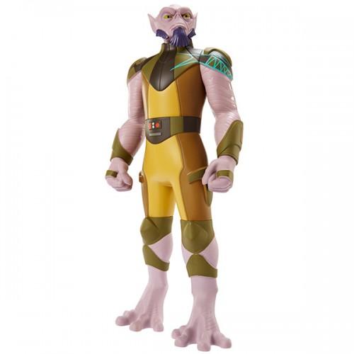 Фигура Звездные Войны Повстанцы Зеб, 50 см