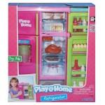 Холодильник (Аналог 21657) Keenway