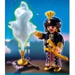 Волшебник и лампа Playmobil (Плеймобил)
