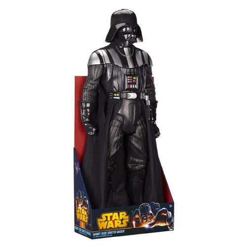Фигура Звездные Войны Дарт Вейдер, 50 см.