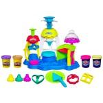 """Игровой набор """"Фабрика пирожных"""" Play Doh (Плей До)"""