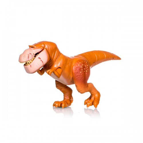 Скачущий Бур Good Dinosaur Хороший динозавр Tomy