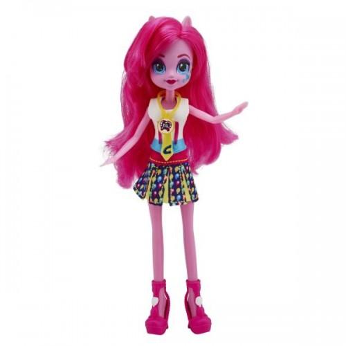 Equestria Girls кукла My Little Pony Hasbro