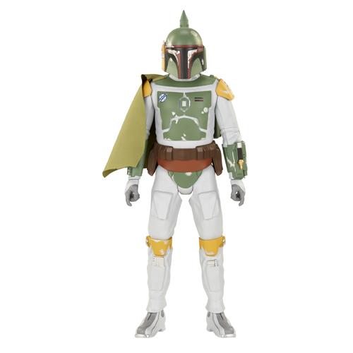 Фигура Звездные Войны Боба Фетт, 46 см.