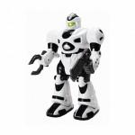 """Игрушка-робот """"Freezy Frost"""". 17.5 см Hap-p-Kid"""