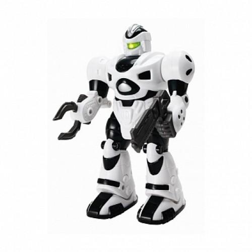 """Игрушка-робот """"Freezy Frost"""". 17.5 см Hap-p-Kid 4076T"""