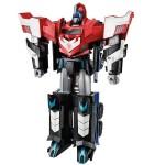 Трансформеры Роботс-ин-Дисгайз МЕГА Оптимус Прайм Hasbro