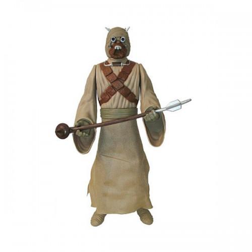 Фигура Звездные Войны Тускен Райдер, 46 см