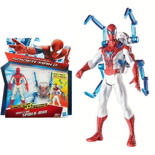 Фигурки Человека-Паука 9,5 см (в ассорт.) Hasbro