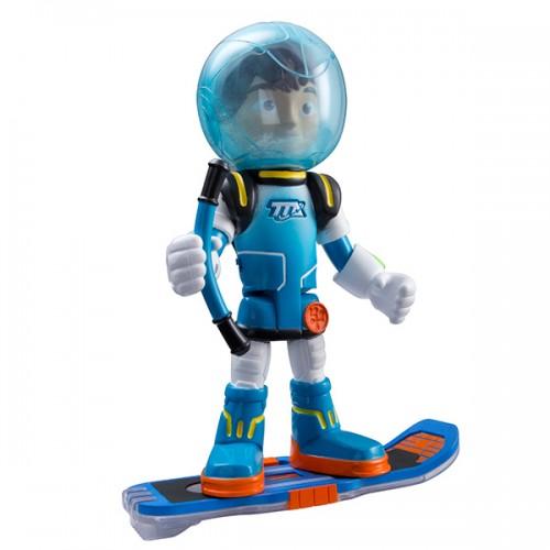 Космонавт Майлз, 25 см, Miles Tomy