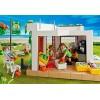 Каникулы: Большой кемпинг Playmobil 5432pm