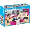 Особняки: Современная дизайнерская кухня Playmobil 5582pm
