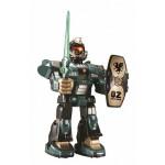 Робот-воин (зеленый) Hap-p-Kid