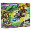 Гидроцикл Черепашки-ниндзя Turtles 94053
