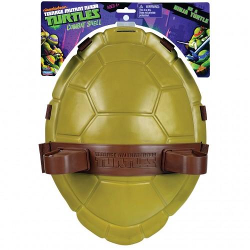 Щит Черепашки-ниндзя Turtles 92161