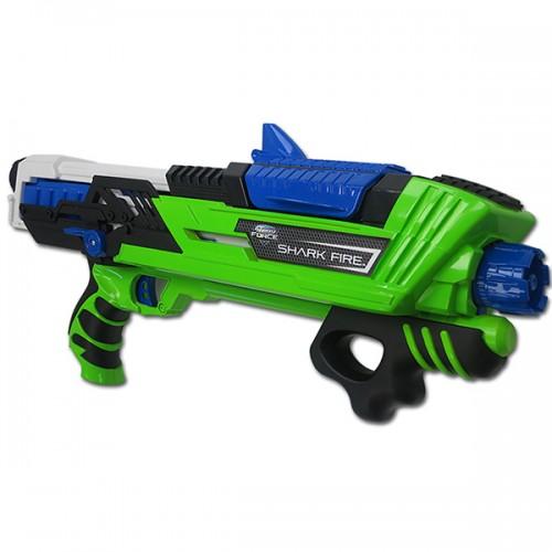 Водное оружие Sharkfire Hydro Force