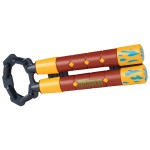 Водяное оружие Черепашки-ниндзя
