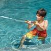 Водяное оружие Черепашки-ниндзя Turtles 92260
