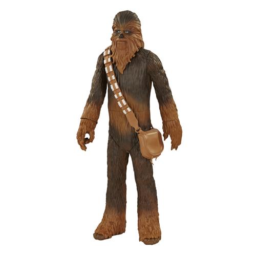 Фигура Звездные Войны Чубакка, 50 см.