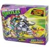 Гоночный мотоцикл Черепашки-ниндзя (без фигурки) Turtles 94057