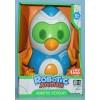 Робот пингвин Keenway 32616
