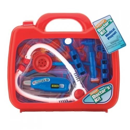 "Набор "" Doctors Kit "" Keenway 30565"