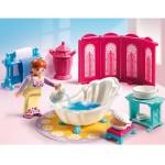 Сказочный дворец: Королевская ванная комната Playmobil (Плеймобил)