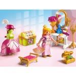 Сказочный дворец: Королевская гардеробная комната Playmobil (Плеймобил)