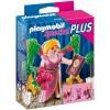 Дополнение: Знаменитость с наградой Playmobil 4788pm