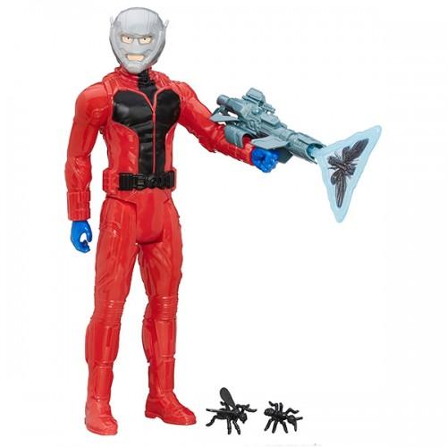 Фигурка Мстителя (Титаны) Hasbro