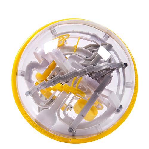 Головоломка Perplexus Rookie, 70 барьеров Spin Master