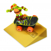 Скейтборд Черепашки-ниндзя (без фигурки) Turtles 94051